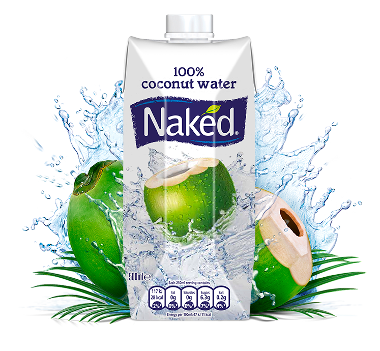 Prd_Coconut_Water