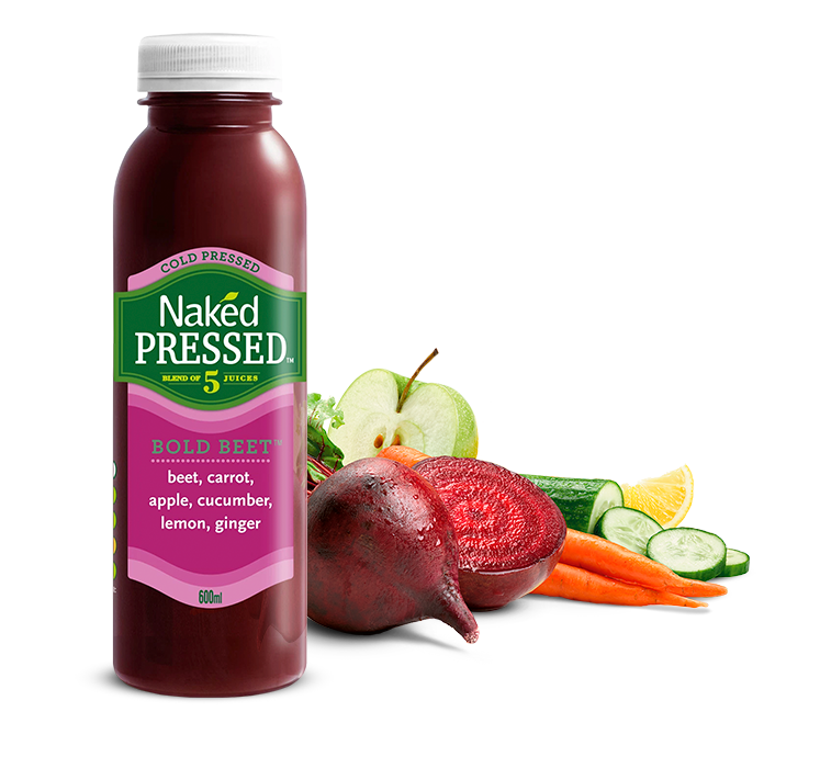 Prd_Pressed_BoldBeets