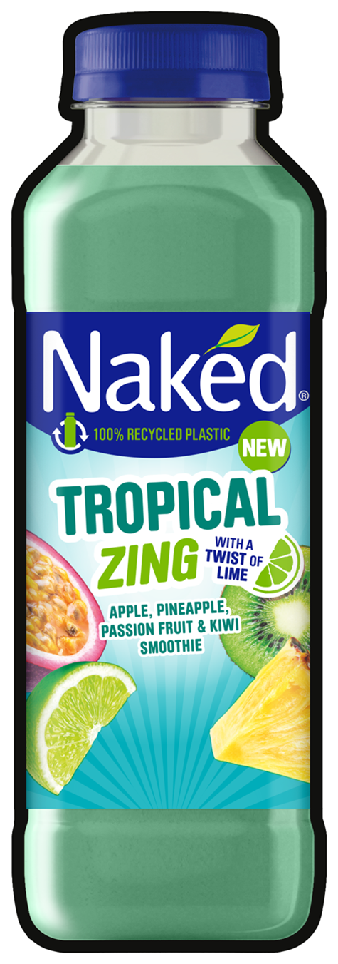 tropical_zing
